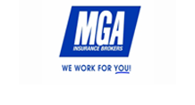 MA Insurance Brokers