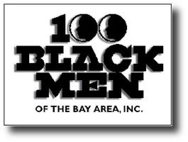 100 BLACK MEN BAY AREA COMMUNITY SCHOOL DONATION SUPPORT REQUEST