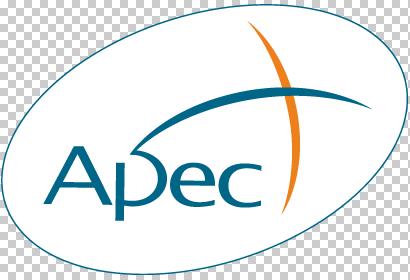 Logo de l'Agence pour l'Emploi des Cadres