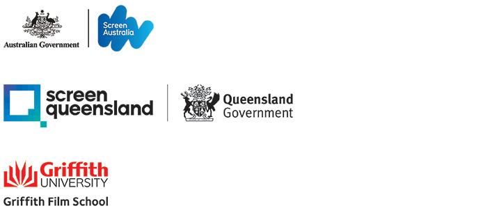 AIAF Brisbane 2017 sponsors logos block