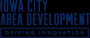 Iowa City Area Development Group