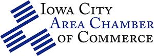 Iowa City Area Chamber of Commerce