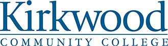 Kirkwood Community College - Corporate Training