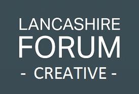 lancs forum