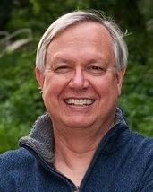 Lee Sheldon, RPI