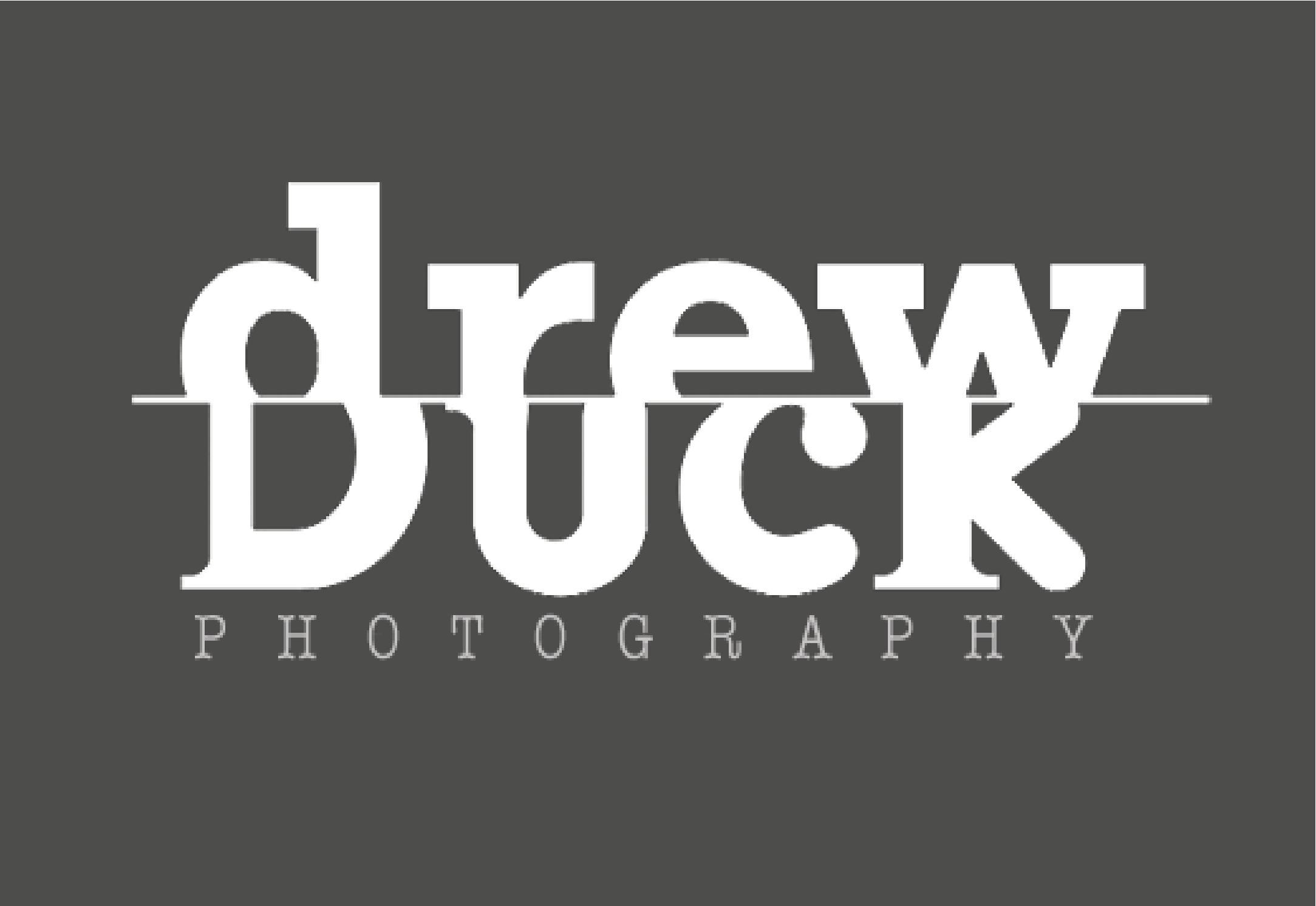 Drew Duck Photography