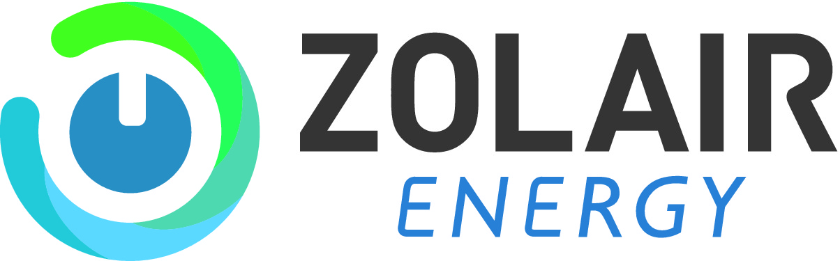 Zolair Energy