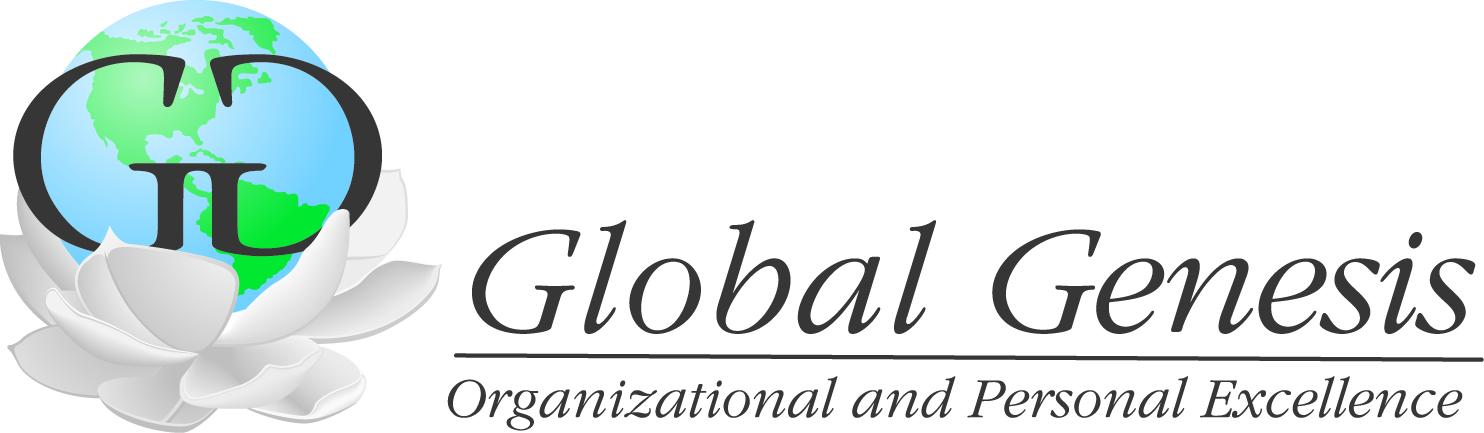 Global Genesis