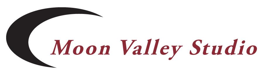 Moon Valley Studio