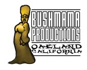 Bushmama Productions