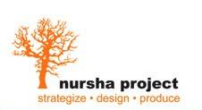 Nursha Project