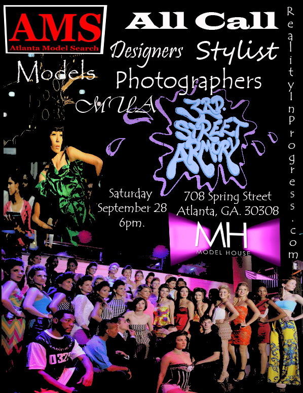 All Call Model Industry