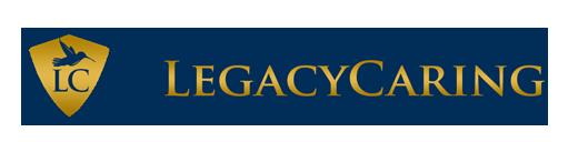 LegacyCaring