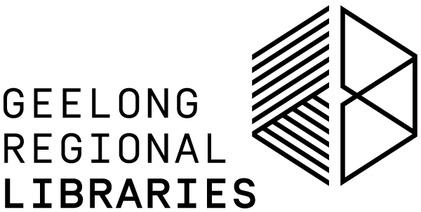Geelong Regional Library