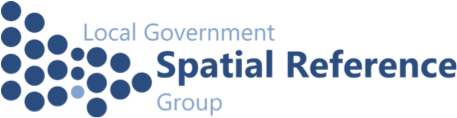 LG Spatial Reference Group