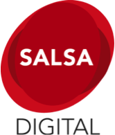 Salsa Digital