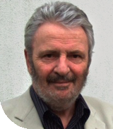 Robert Hayes McCoy
