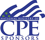 Small CPE Logo
