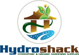 Hydroshack