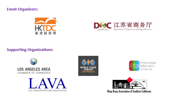 Asian dating los angeles area chamber of commerce