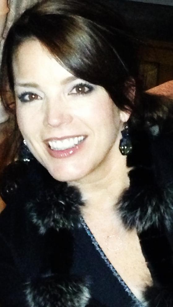 Karen Sulzer