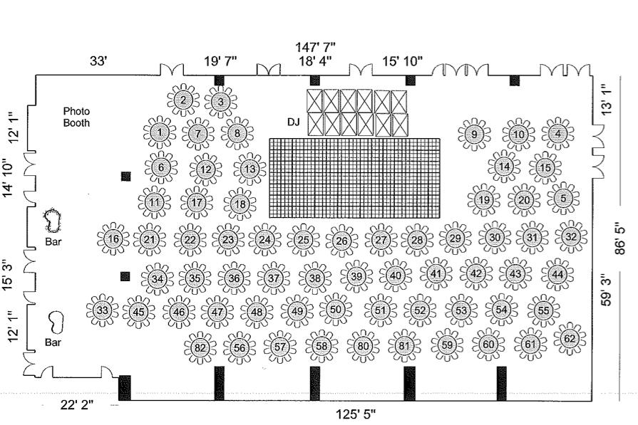 CB24 Floor plan 1.1