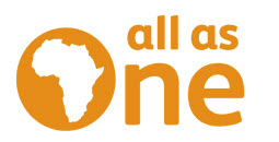 All As One  - Building a future for the children of Sierra Leone