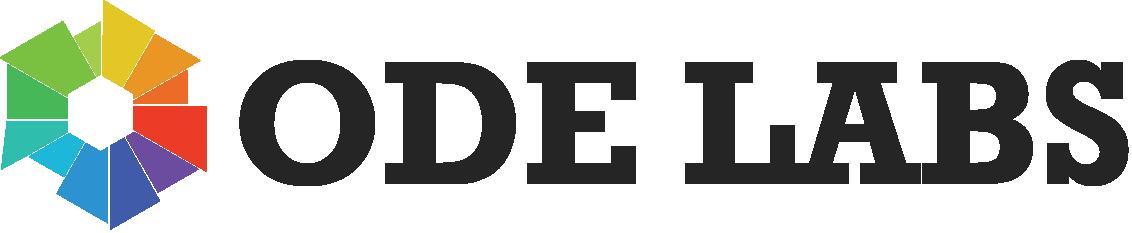 ODE Labs logo