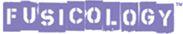 Fusicology logo