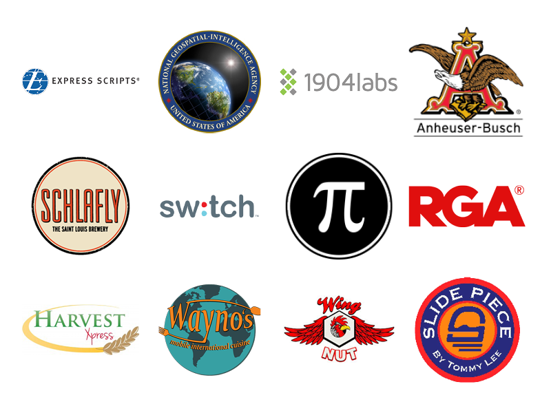 Event Sponsors for Geek Gala