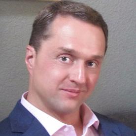 Valeriy Galitskiy