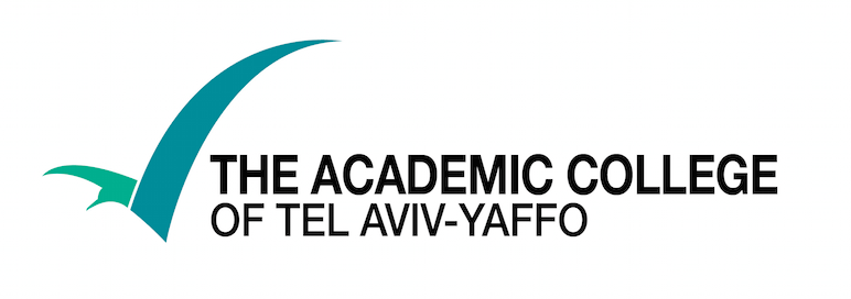 The Academic College of Tel Aviv Yaffo