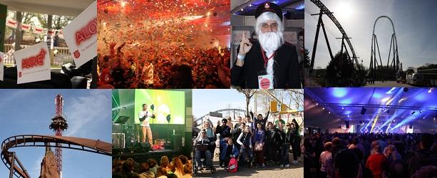 BDO 2014 Images