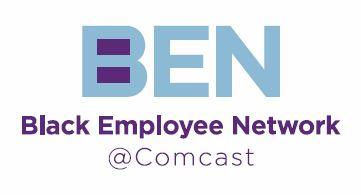 BEN - Black Employee Network