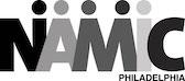 NAMIC Philadelphia