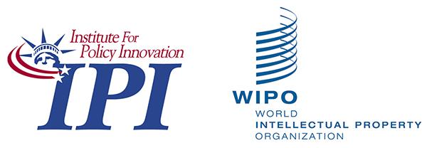 IPI WIPO Logos