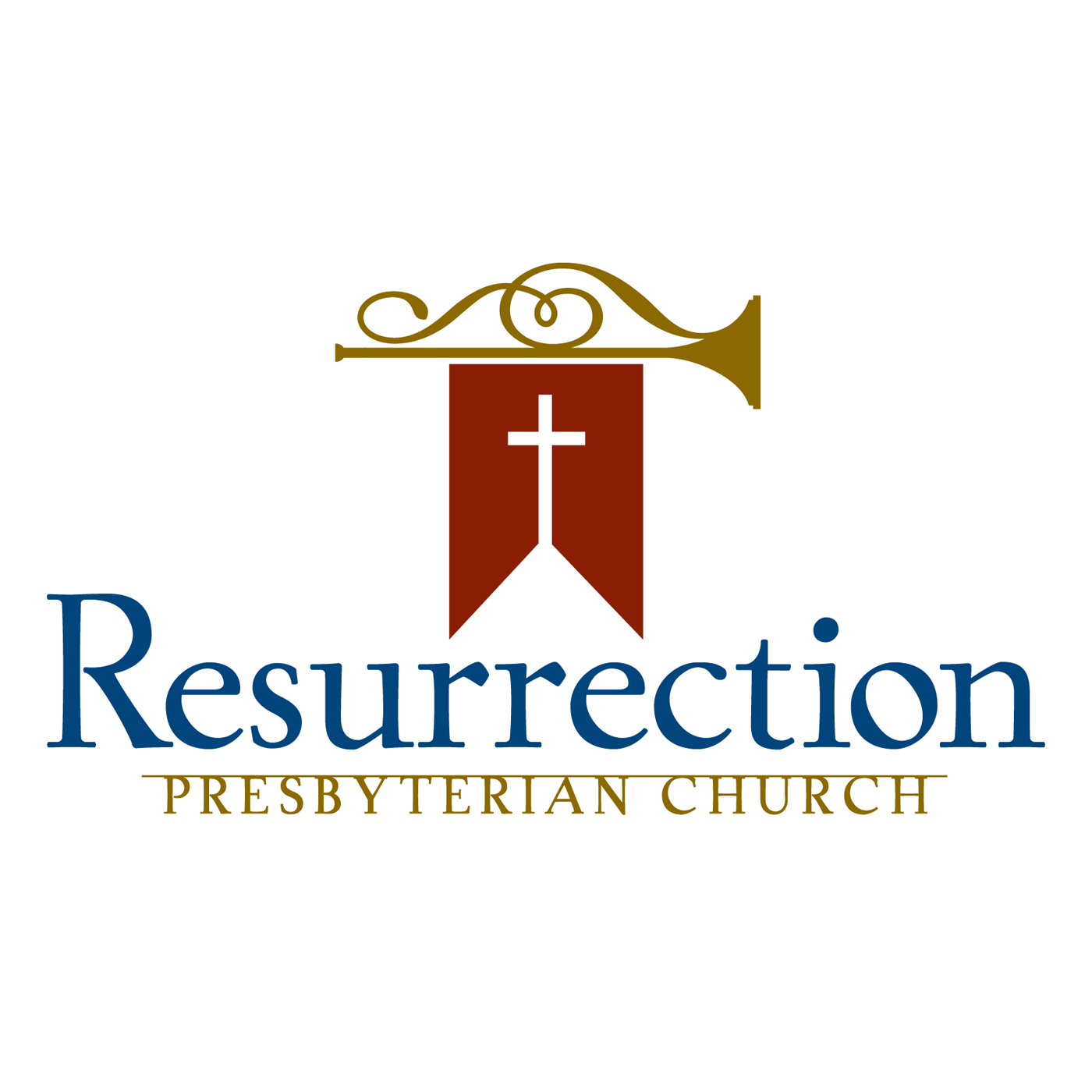 Resurrection PCA