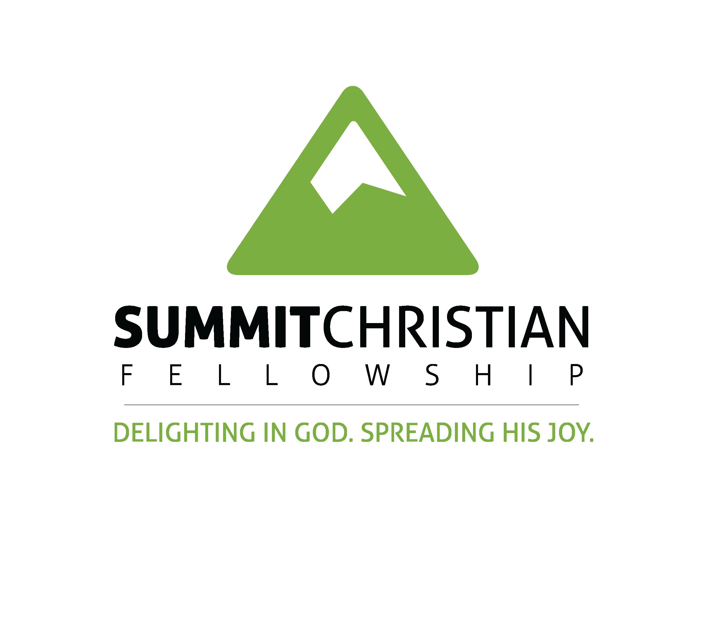 Summit Christian Fellowship