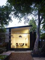Architecture on Show: Small Spaces / Big Ideas