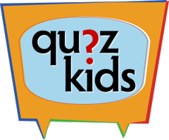 Bay Area Quiz Kids Taping