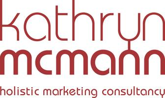 Kathryn McMann Holistic and Social Media Marketing Consultancy