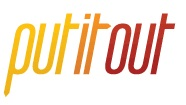 Put It Out