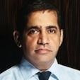 Vishwadeep Khatri, CEO