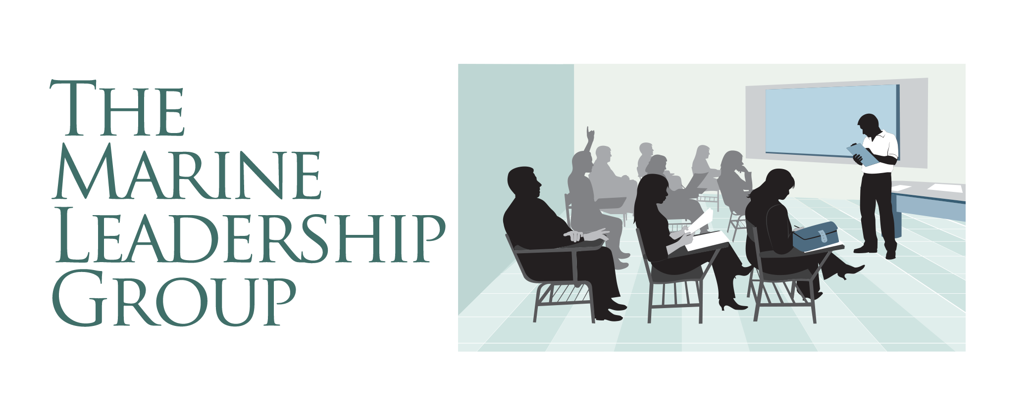 the leadership skills that an event The nacs leadership forum is a world-class event that brings together a broad   this program gives participants the leadership skills needed to successfully.