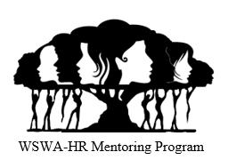 mentoringlogo