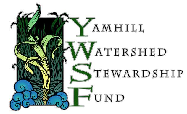 YWSF logo