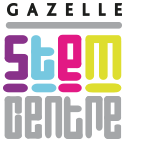STEM Centre Logo