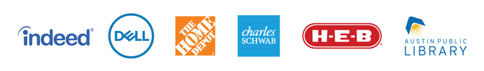 Sponsors of the 2019 HBCU Battle of the Brains