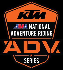 AMA Adventure Ride