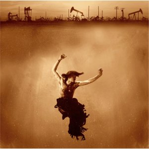 Oil Boom by Cara Romero Photographer
